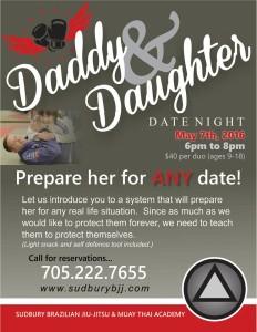 DD Date Night - FINAL