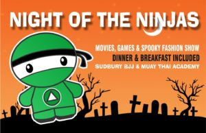 night-of-the-ninjas